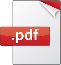 _pdf_